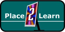 Place2Learn Virtual Learning Environment